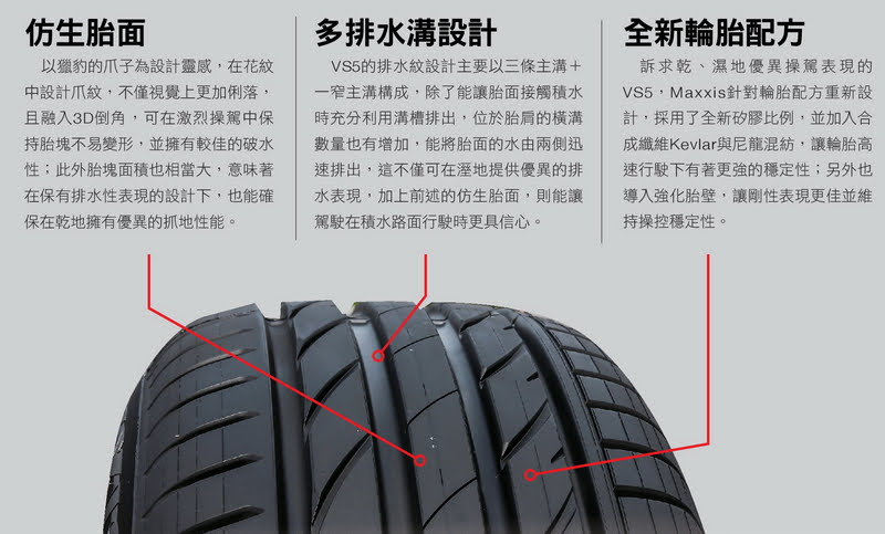 TW283-T30-P192-P197-maxxis-RAY3