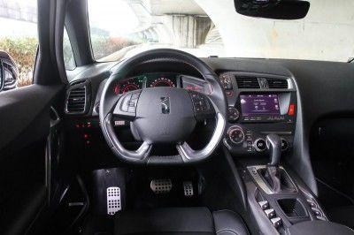 0TMJ5052