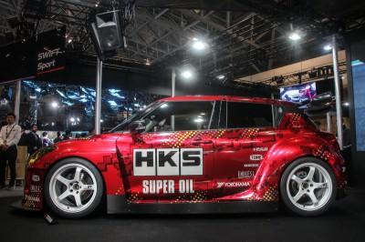 HKS-03_調整大小