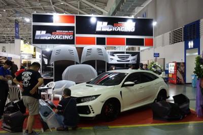 HC Racing (1)_調整大小.JPG