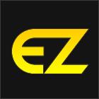 EZ架站雲企業架站服務