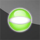 Livezilla線上客服系統