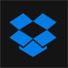 Dropbox雲端檔案空間服務
