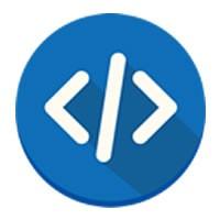如何在架站雲中埋設facebook pixel code?