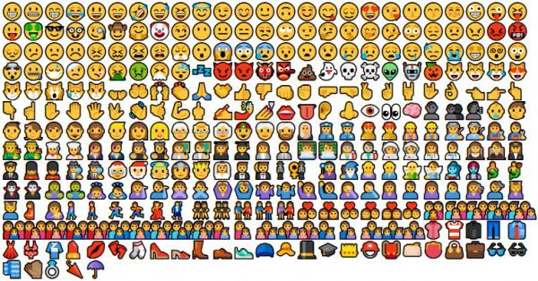 內容區塊新增支援utf8mb4 解決emoji表情符號無法儲存的問題