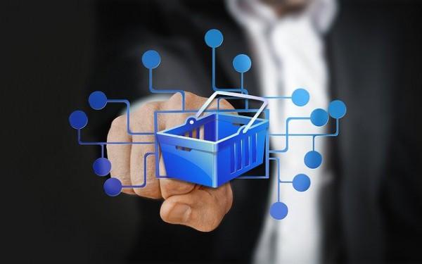 新功能發表 [隱藏物件]可幫助您更彈性的經營網站以及保存流量資源