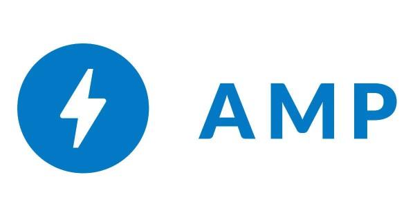 Google AMP網站技術,這麼神??