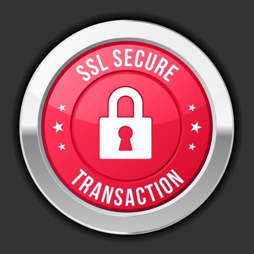 Amazon SSL安全憑證,首次設定費2980元(非年費),第二年起每年只要999元