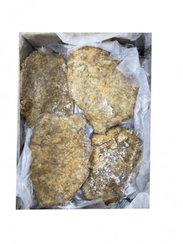 旺根-鐵路肉排(蛋奶素)3000g