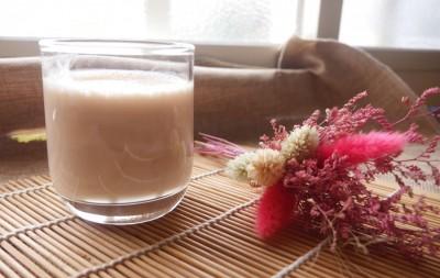 芋頭牛奶做法 蜜芋頭食譜