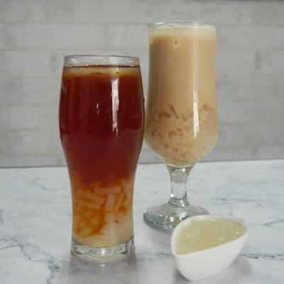 修-椰果奶茶
