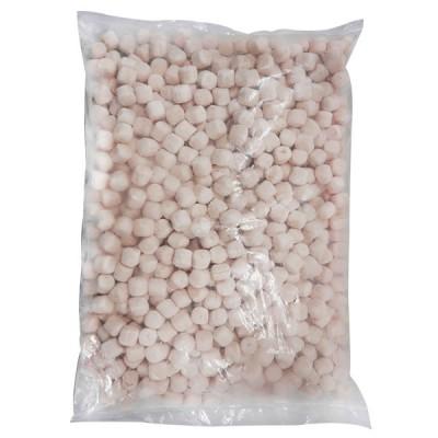3kg冷凍大芋圓-白背景