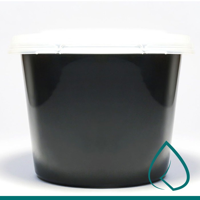 嫩Q仙草凍 (2kg/桶)