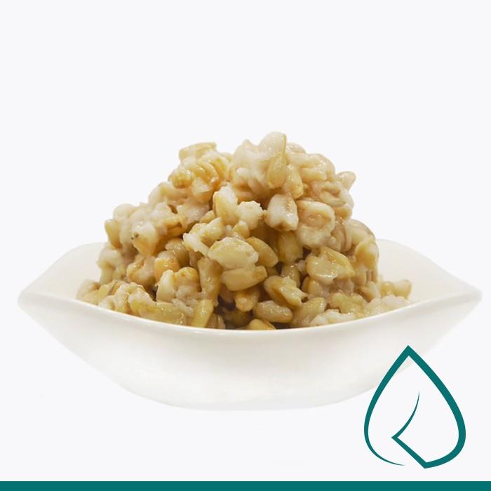 蜜燕麥 (1kg/袋)