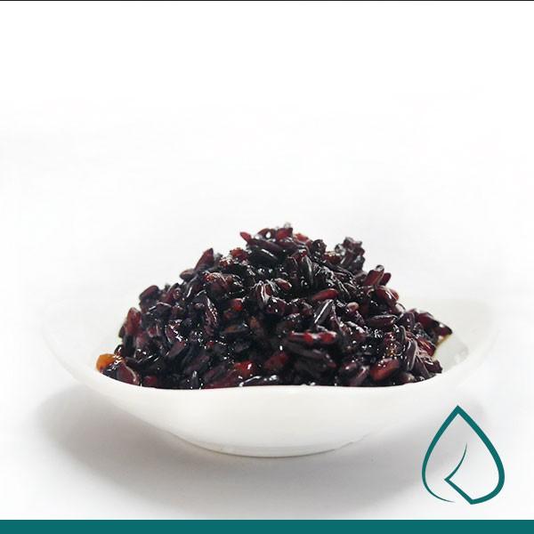 蜜紫米 (1kg/袋)