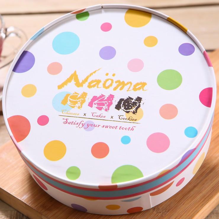 黃金乳酪球-原味/綜合(10入)