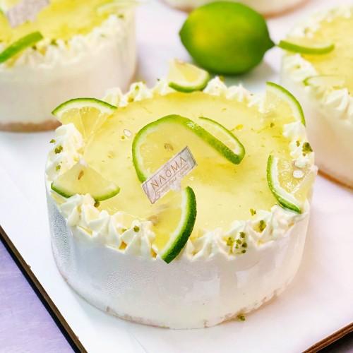 小森檸生乳酪蛋糕