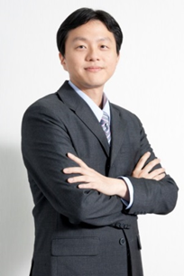 哈本雍老師