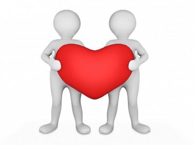 customer_relationship