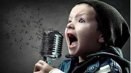 【聲音潛能特訓班】好聲音為你魅力加分