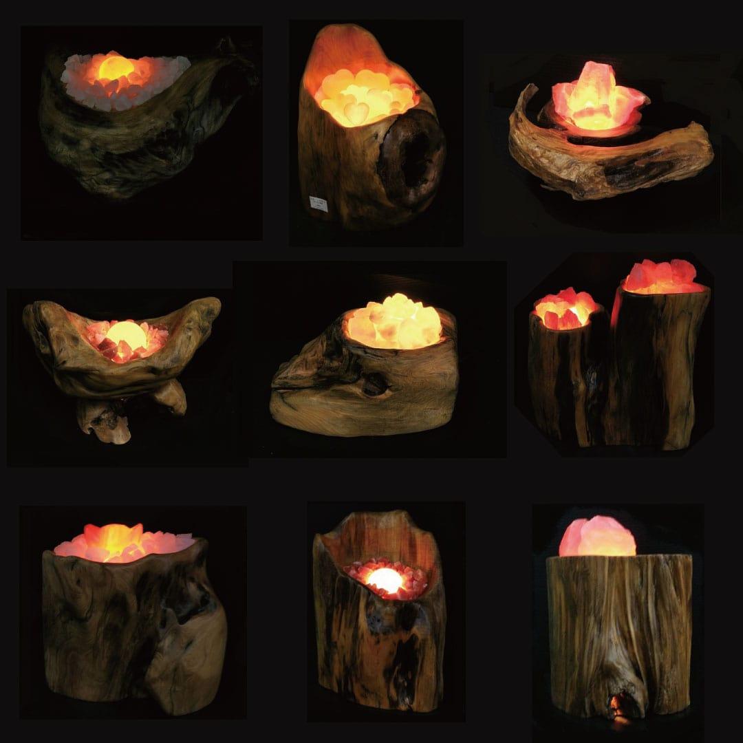 檜木鹽燈-min