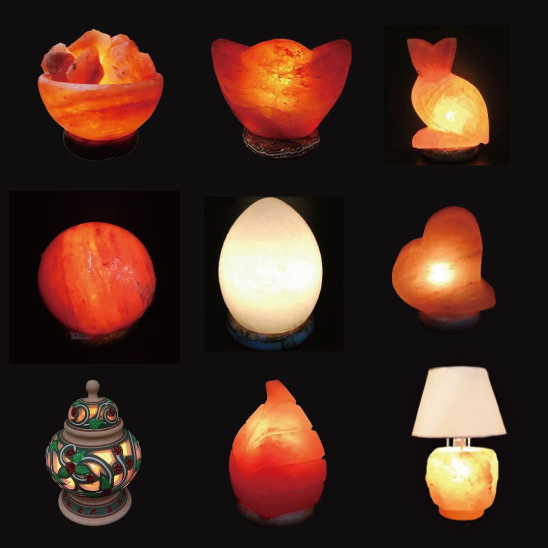 造型鹽燈-min