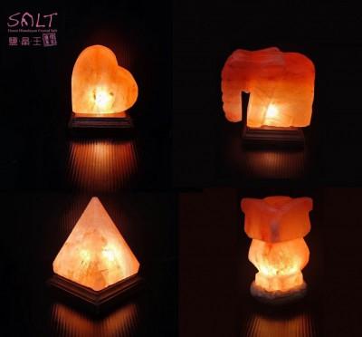 多款USB造型鹽燈-min