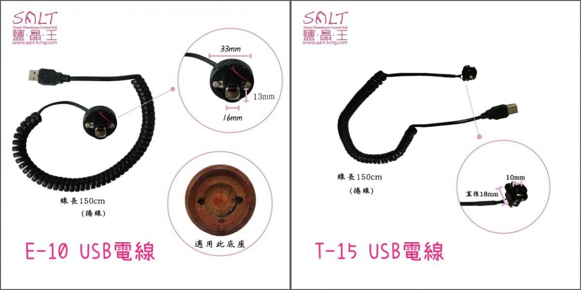 鹽燈燈泡頭E10和T15合-min