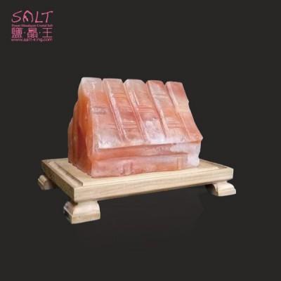 糖果屋鹽燈2-min