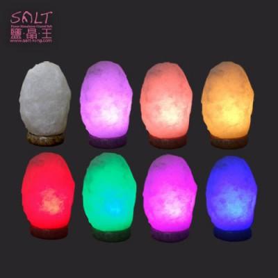 自然型彩變USB鹽燈-min