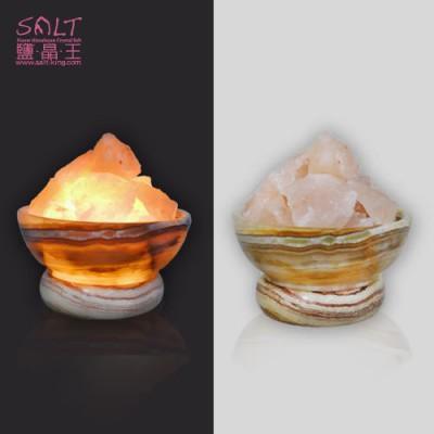 聚寶盆鹽燈2-min