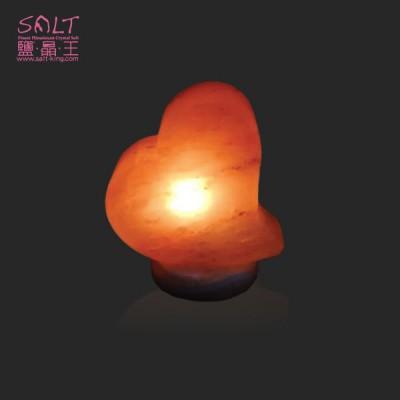 心動鹽燈右-min