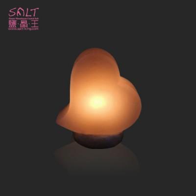 白鹽心動鹽燈左-min