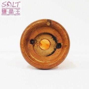 USB鹽燈底座-min